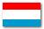 nl_flag