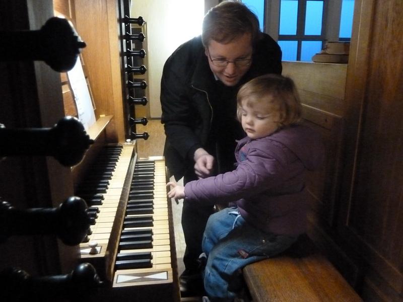 Orgeltrip-Leer-110