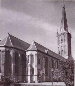 518px-Steenwijk_Grote_Kerk