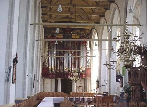 Steenwijk1Y