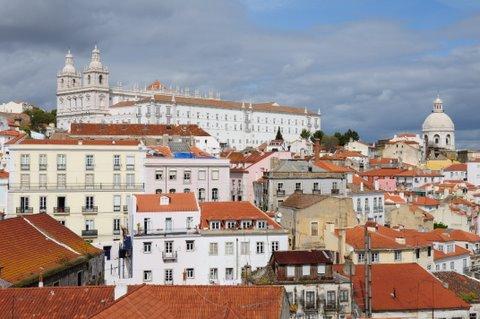AAAA-Lissabon-Blick-auf-Mosteiro-de-Sao