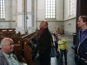 Orgelfahrt-Zwolle-008