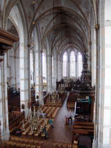 Orgelfahrt-Zwolle-016