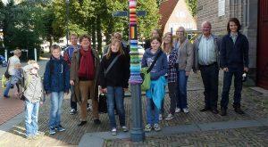 Orgelfahrt-Zwolle-023