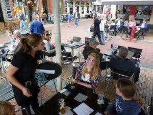 Orgelfahrt-Zwolle-127