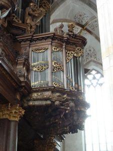 Orgelfahrt-Zwolle-189
