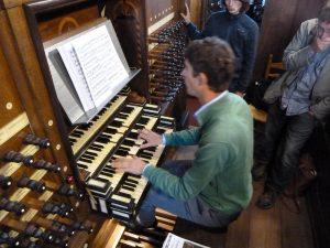 Orgelfahrt-Zwolle-212