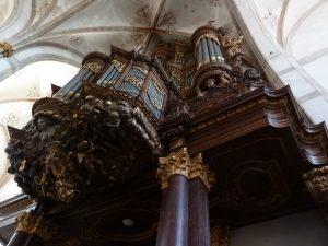 Orgelfahrt-Zwolle-299
