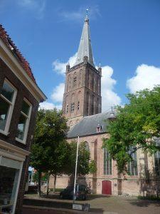 Orgelfahrt-Zwolle-316