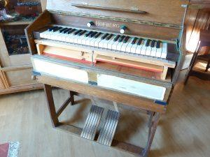 Reisharmonium-016