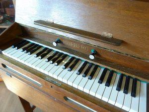 Reisharmonium-028