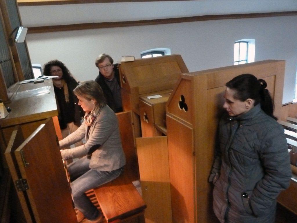 Hoogstede-Gottesdienst-16
