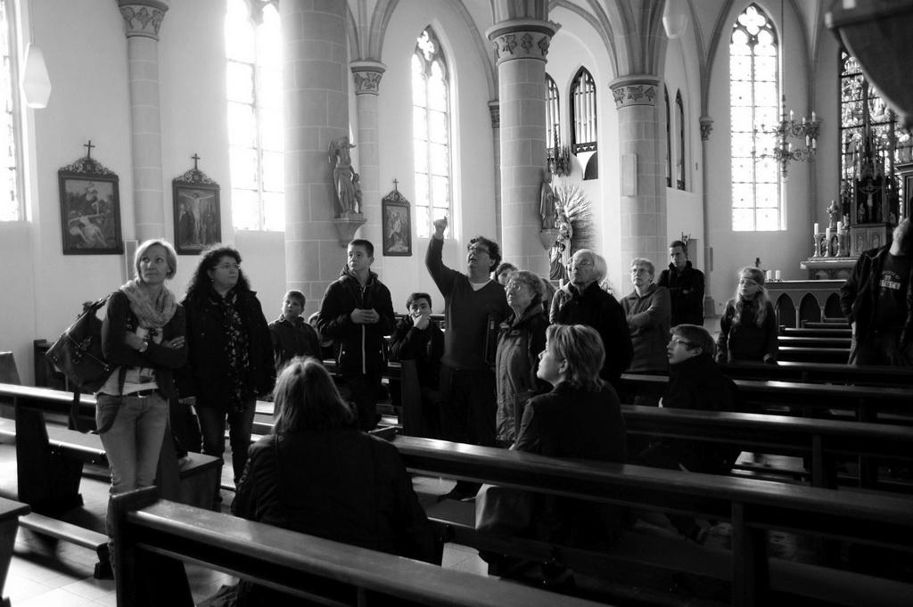 Orgelfahrt-2014-03