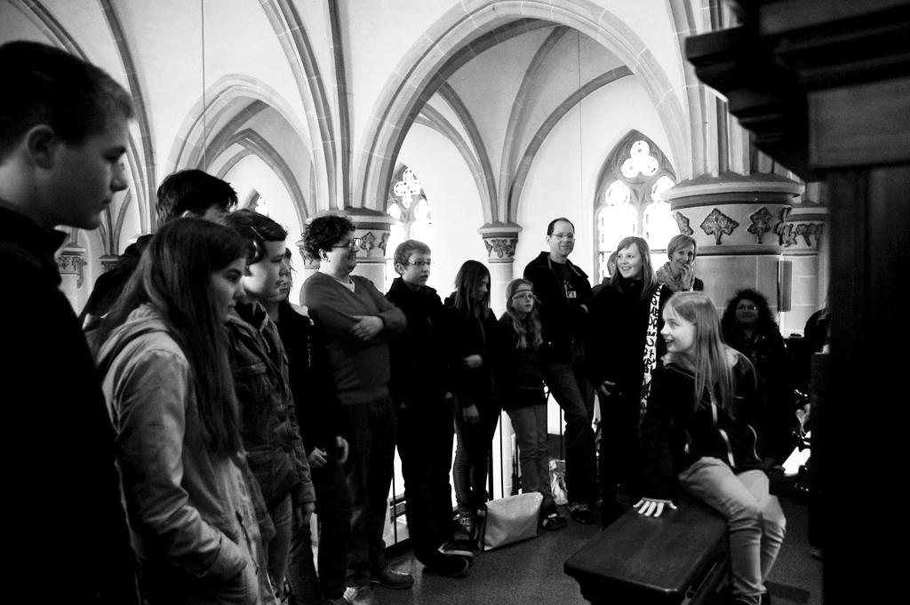 Orgelfahrt-2014-04