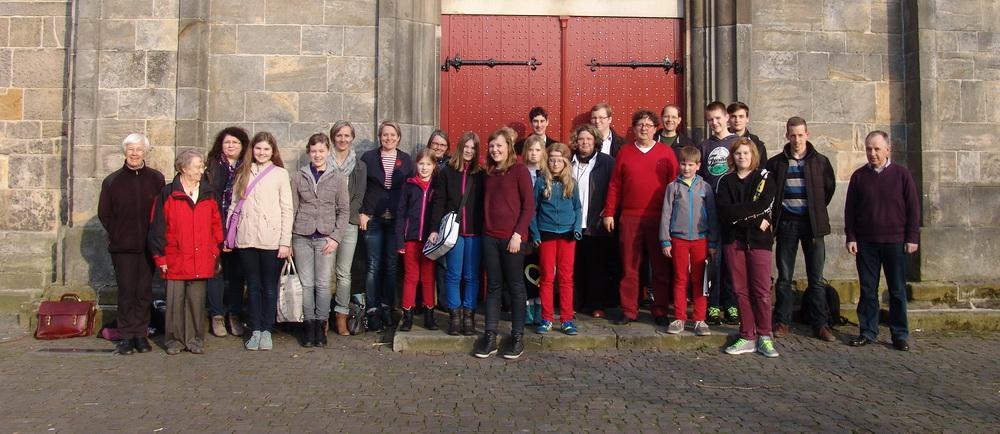 Orgelfahrt-Grafschaft-2014_49