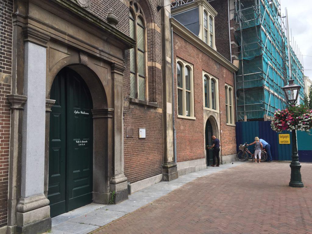 Leiden-002