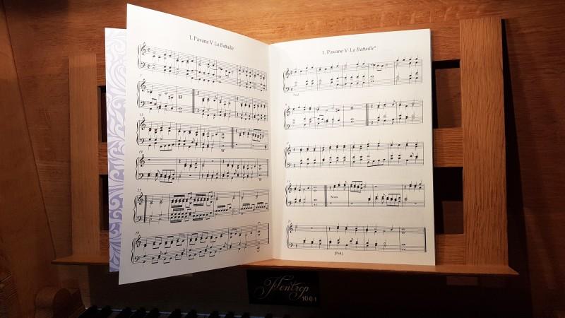 Susato-Danserije-Egbert Schoenmaker-03