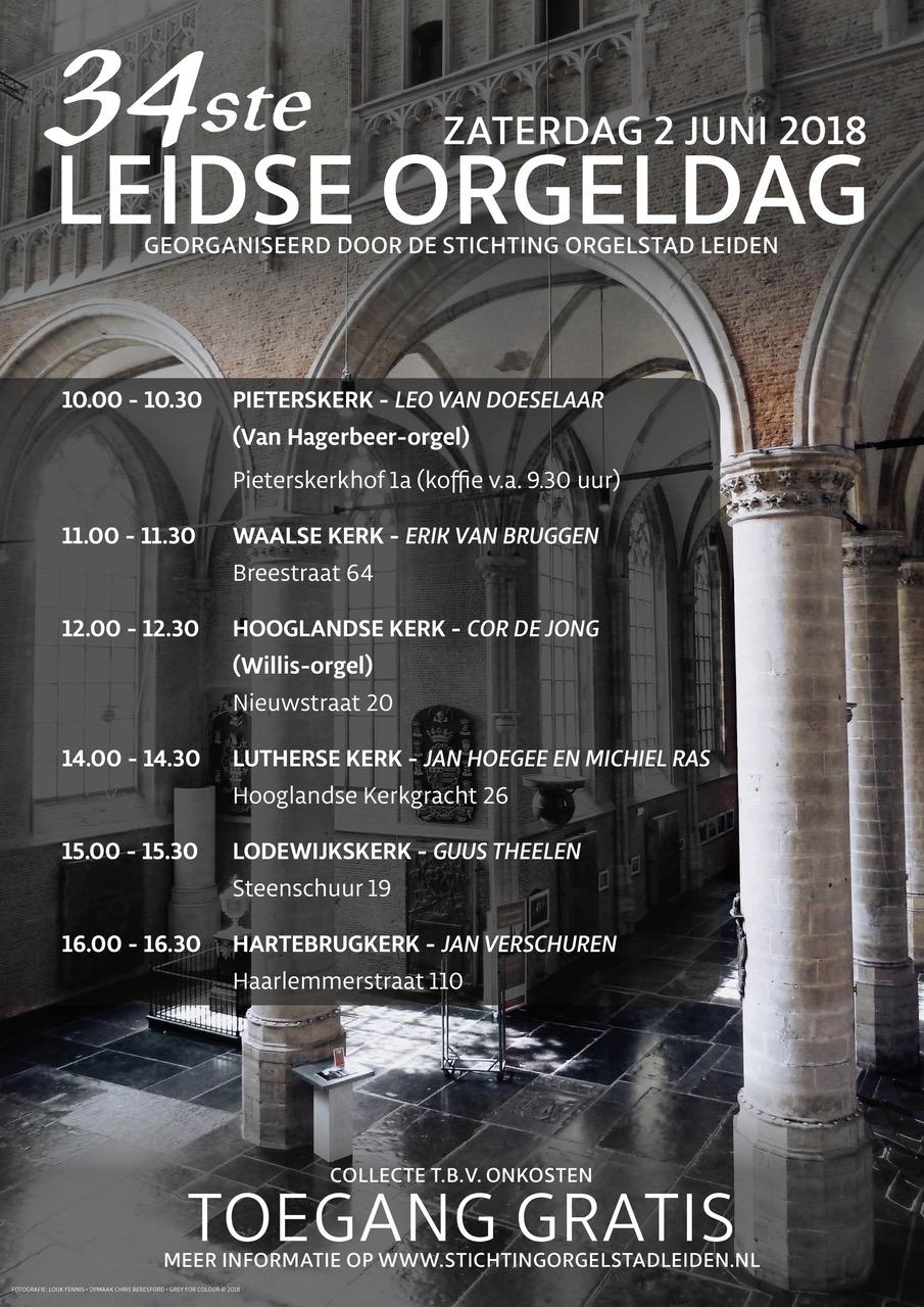 Orgeldag-poster-A3-2018
