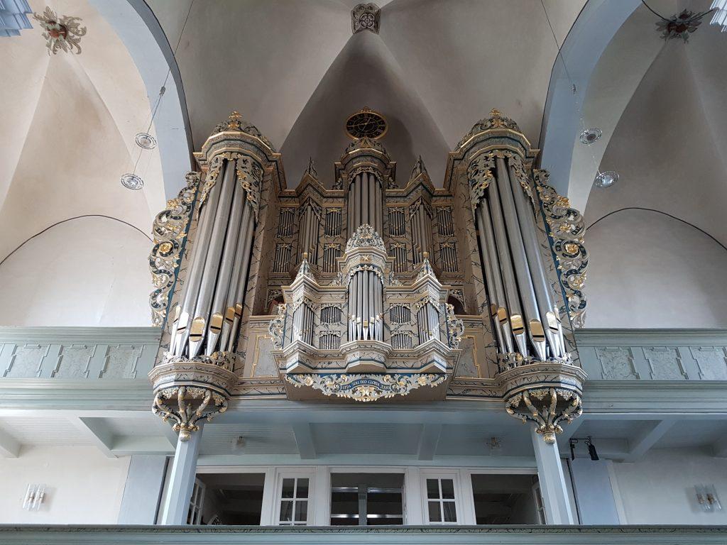 Melle-St. Petri--15