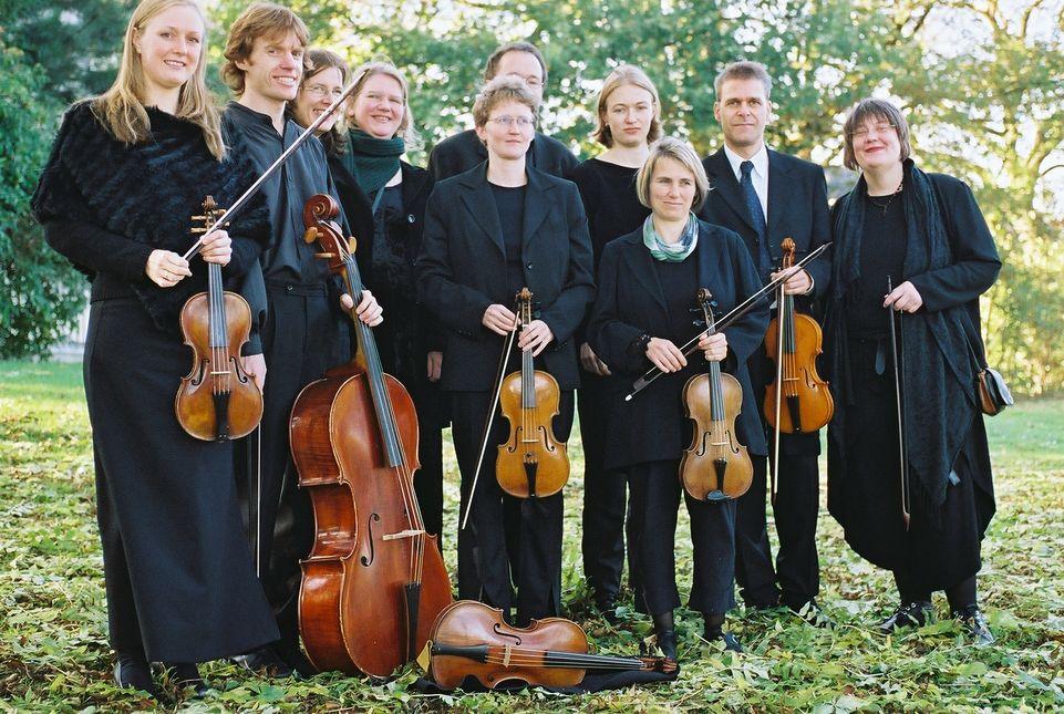 concerto_farinelli