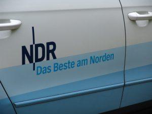 NDR-22