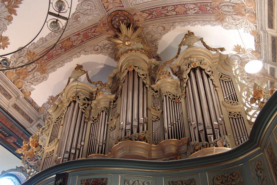 Leer-Orgelconcert-04-06