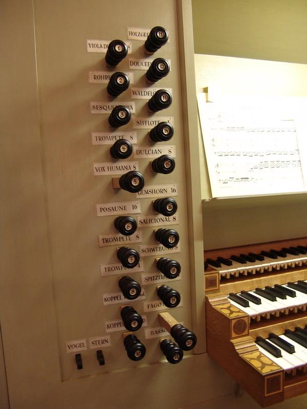 Leer-Orgelconcert-04-51