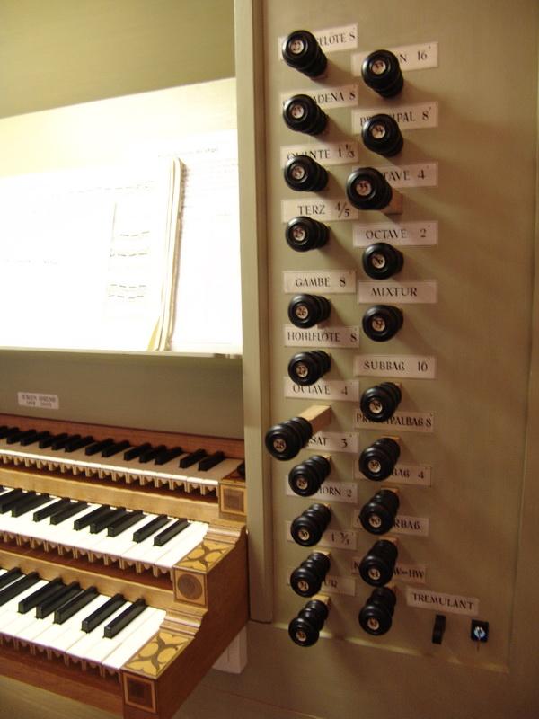 Leer-Orgelconcert-04-52