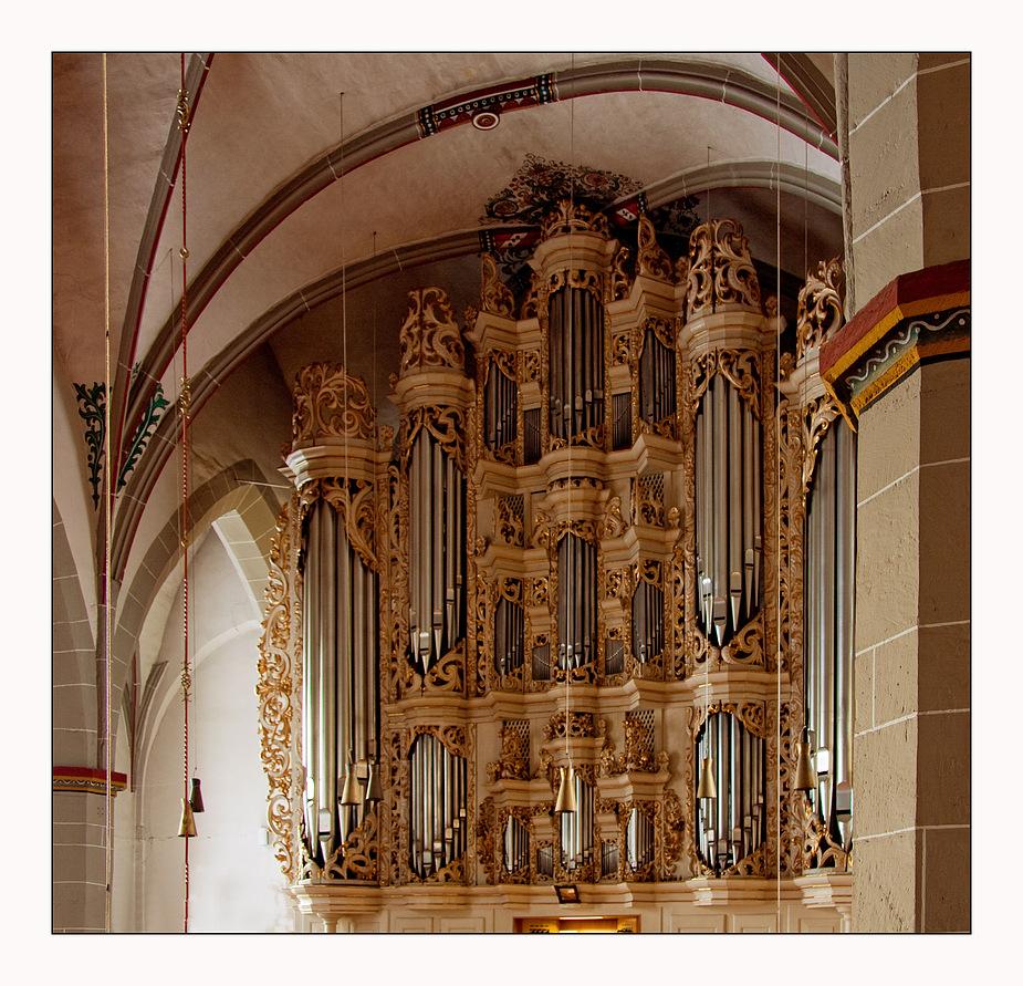 Die-Gloger-Orgel