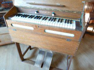 Reisharmonium-013