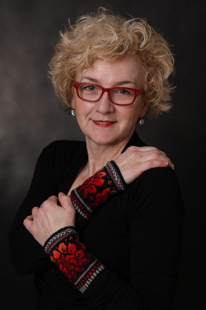 Karin-Hemke-Copyright-1