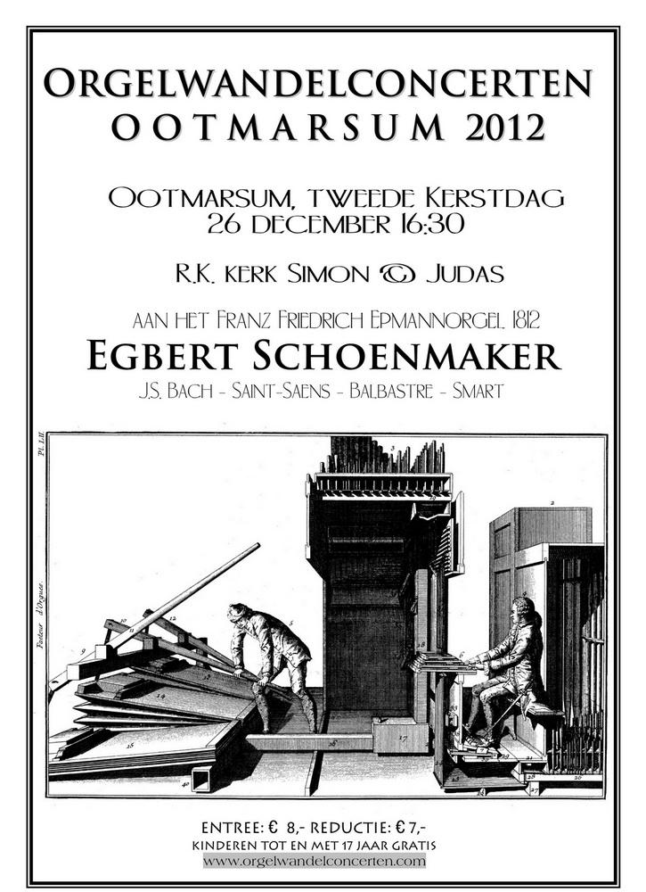 Microsoft Word - Affiche-Schoenmaker-kerst 2012i-Ootmarsum.doc