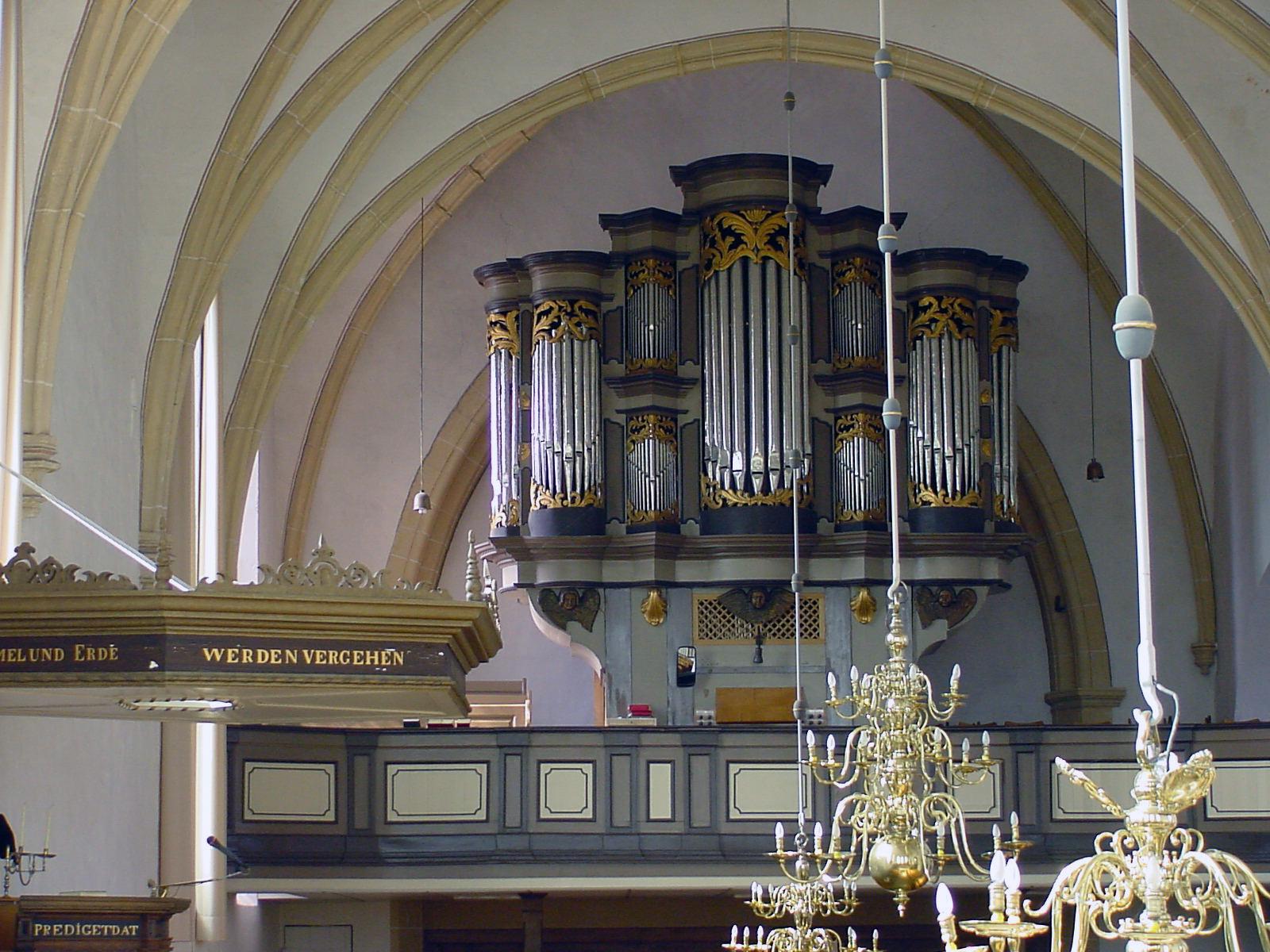 Ahrend-Uelsen (2)
