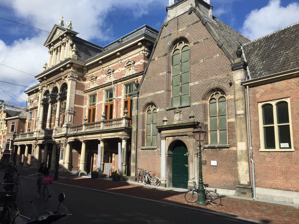 Leiden Den Haag Erna-Erik-Neeltje-11
