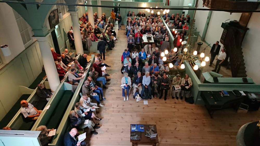 Leiden Orgeldag 2018 ww